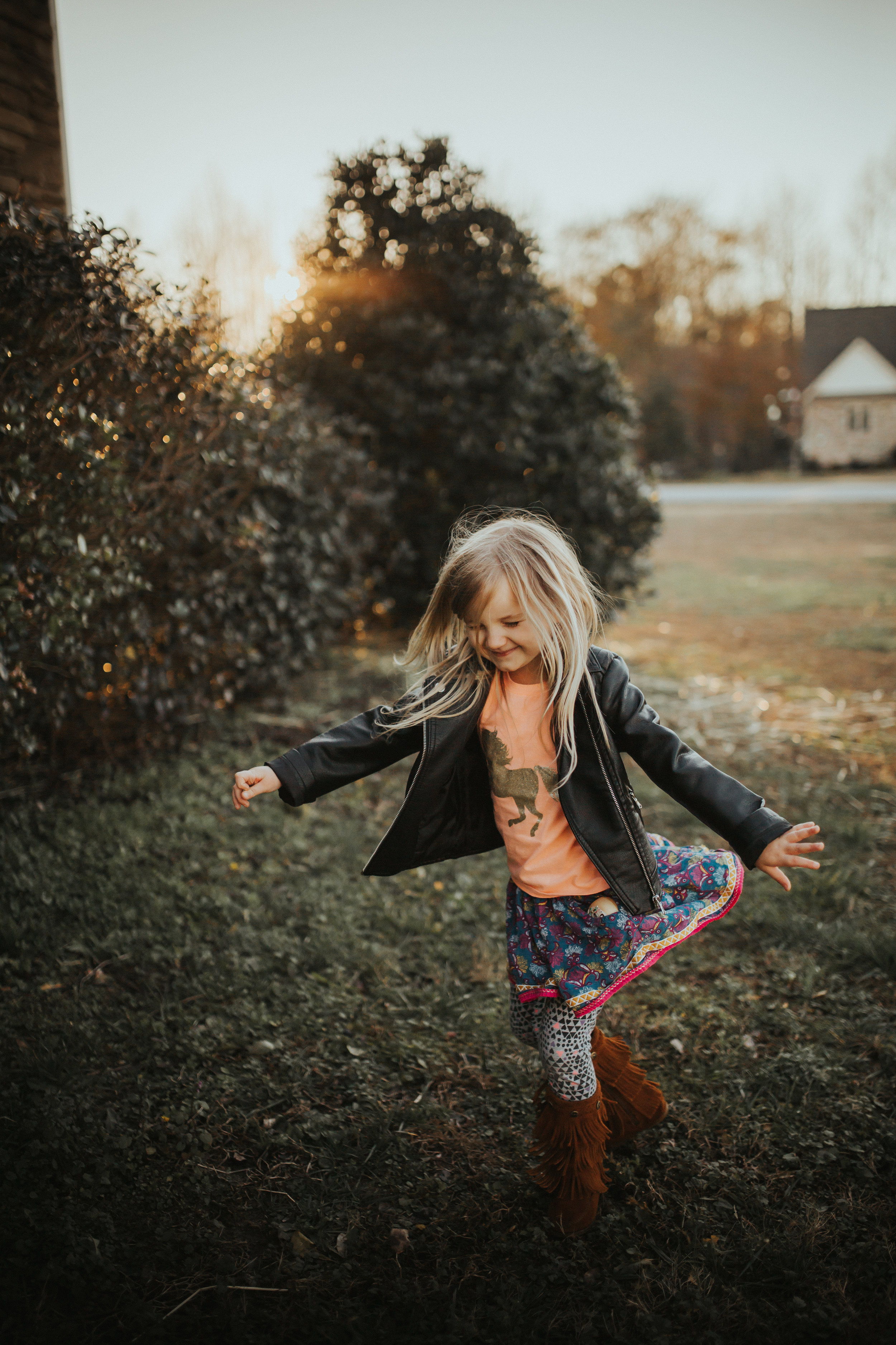 LaurenMcKeownPhotography-7936.jpg