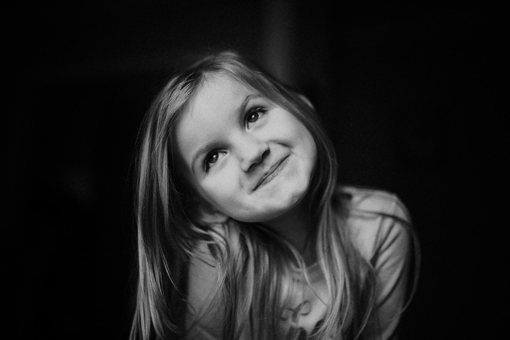 LaurenMcKeownPhotography-8922.jpg