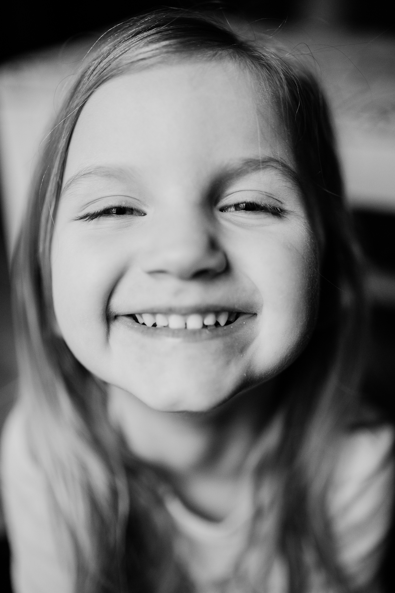 LaurenMcKeownPhotography-8949.jpg