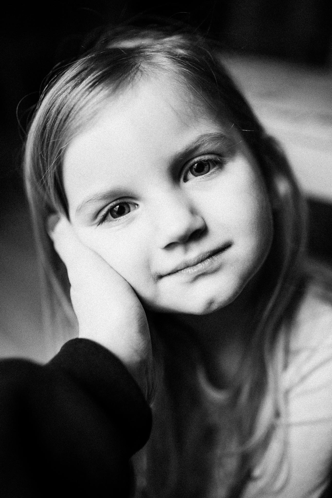 LaurenMcKeownPhotography-8953.jpg
