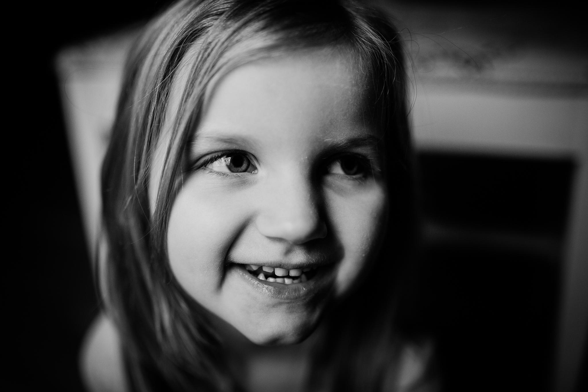 LaurenMcKeownPhotography-8968.jpg