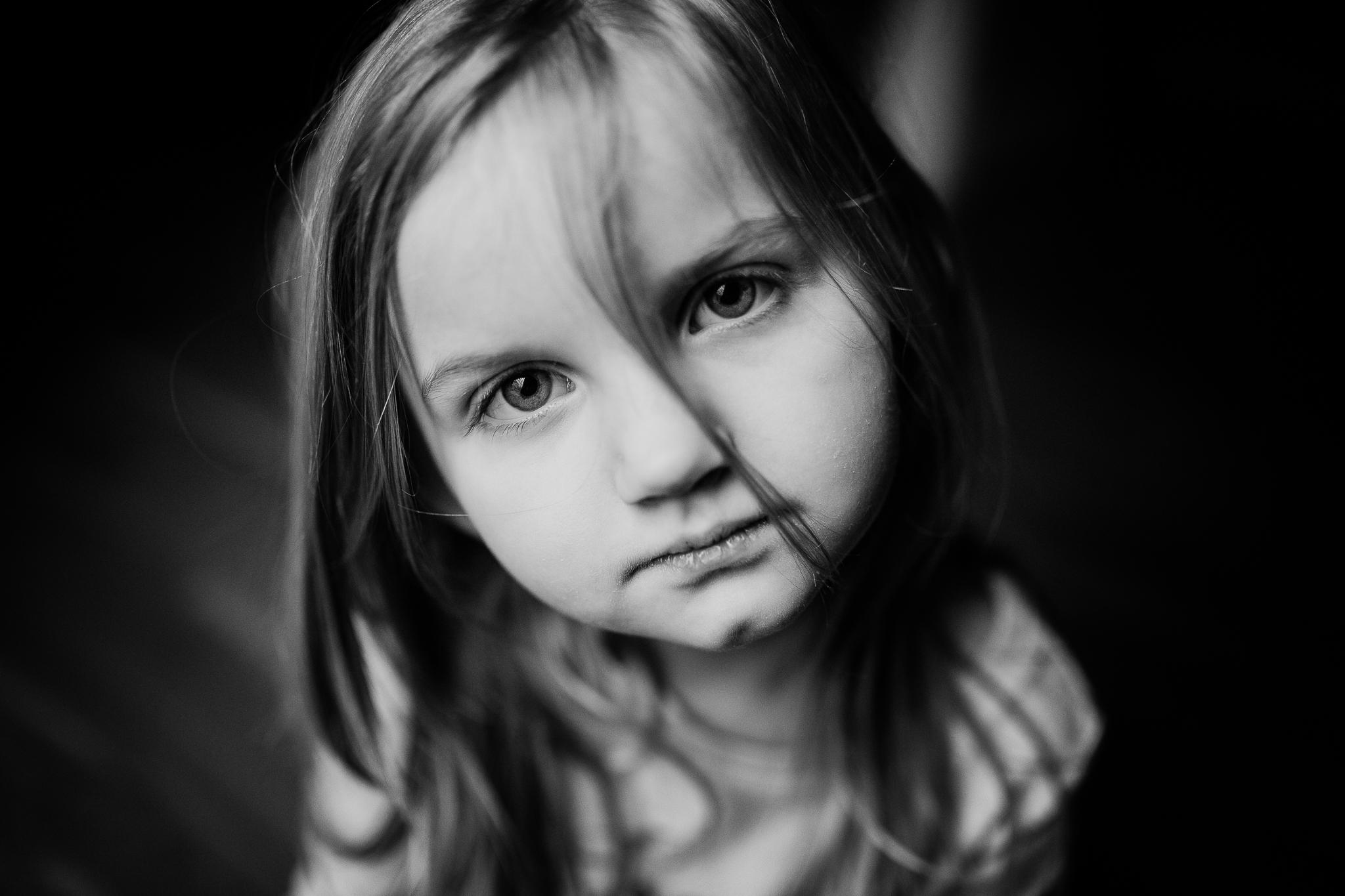 LaurenMcKeownPhotography-8978.jpg