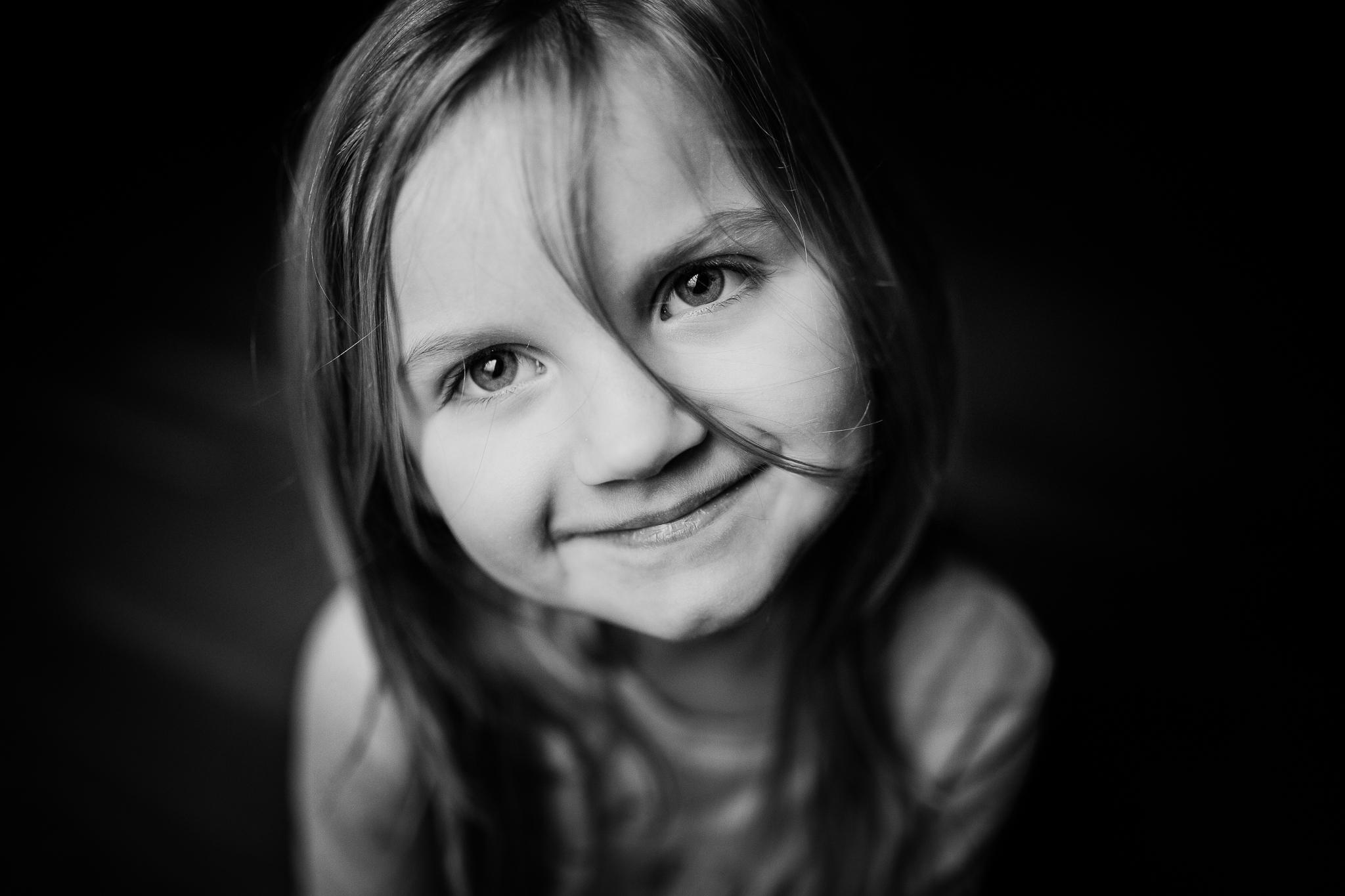 LaurenMcKeownPhotography-8982.jpg