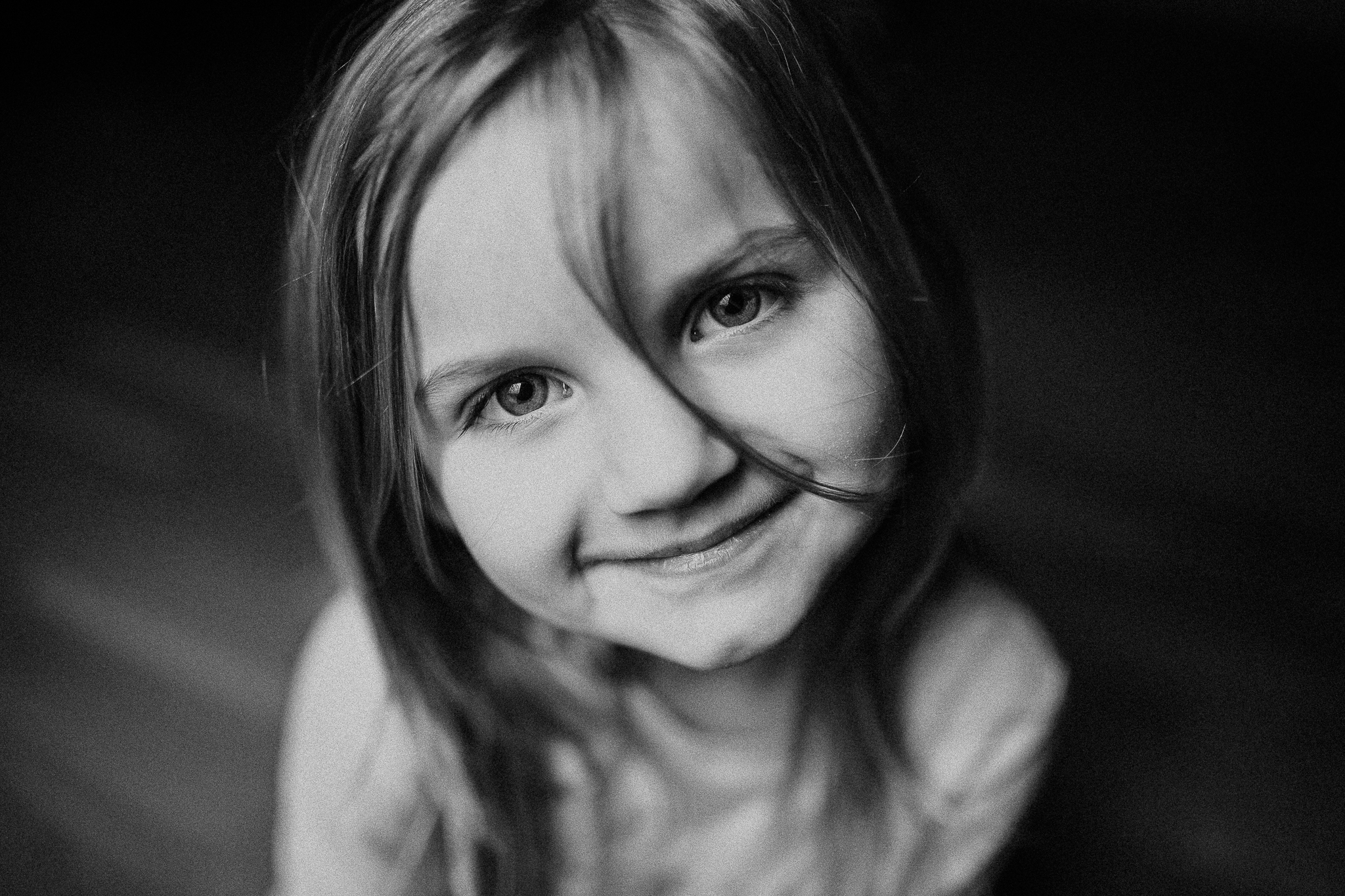 LaurenMcKeownPhotography-8980.jpg
