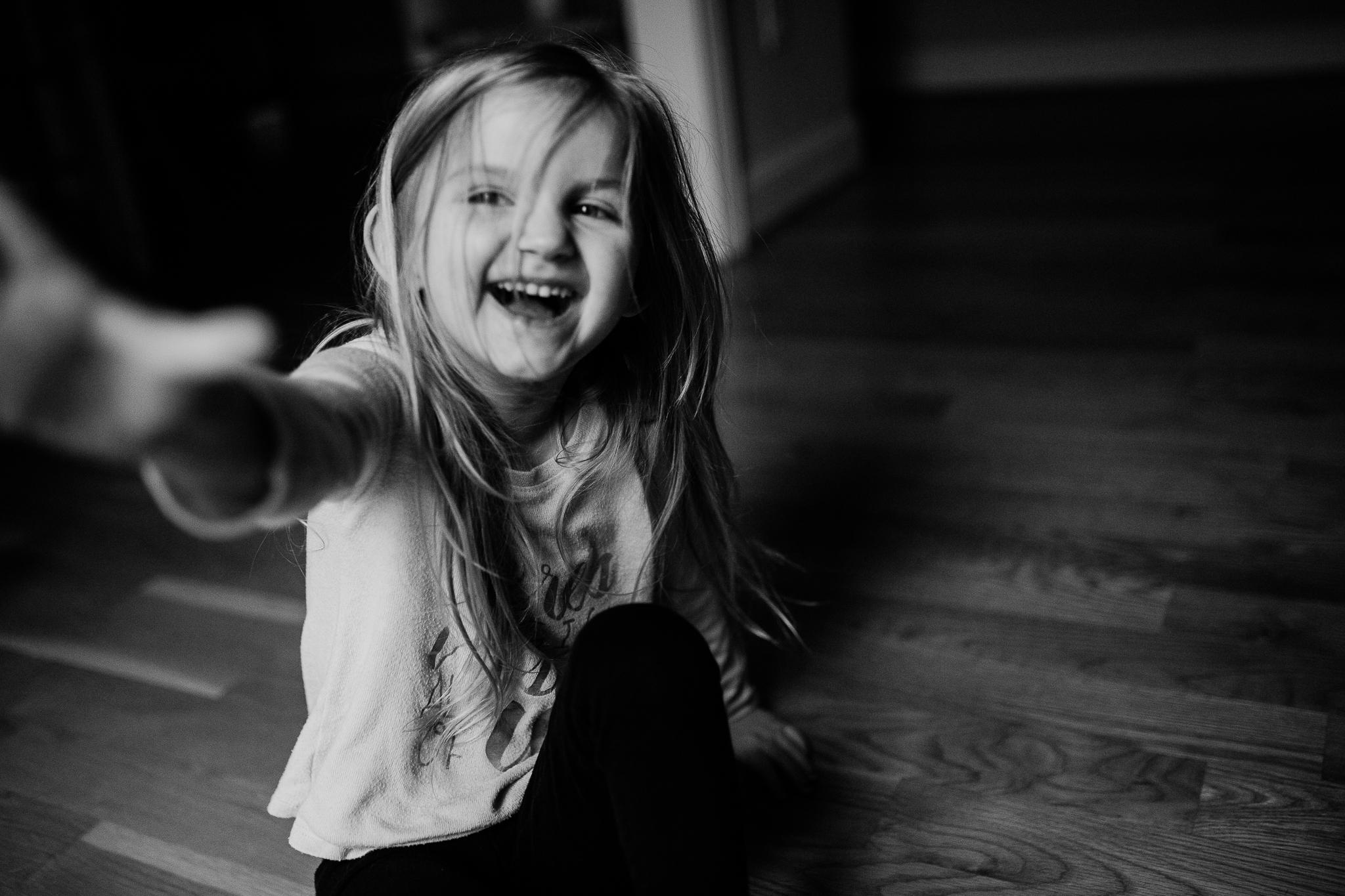 LaurenMcKeownPhotography-8999.jpg