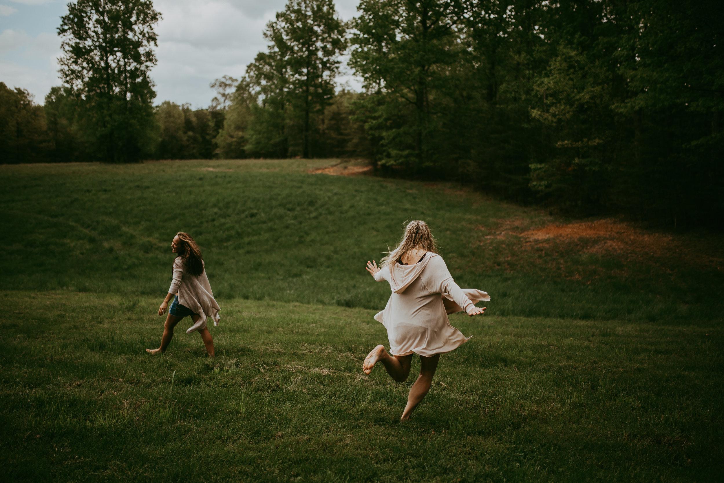 LaurenMcKeownPhotography-5745.jpg
