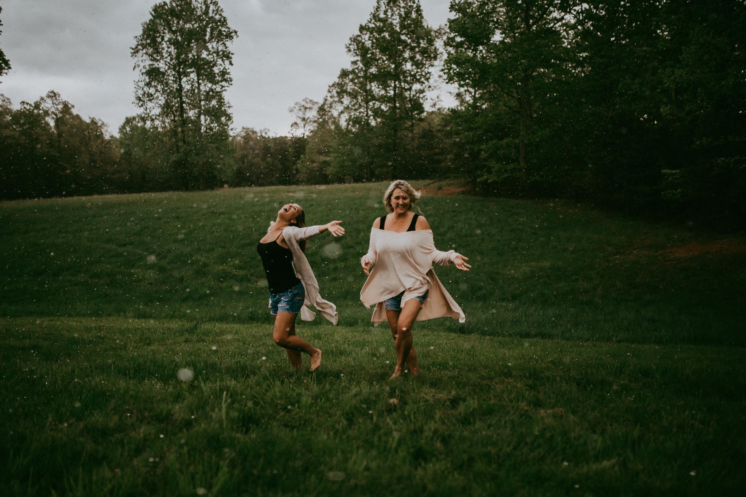 LaurenMcKeownPhotography-5845.jpg