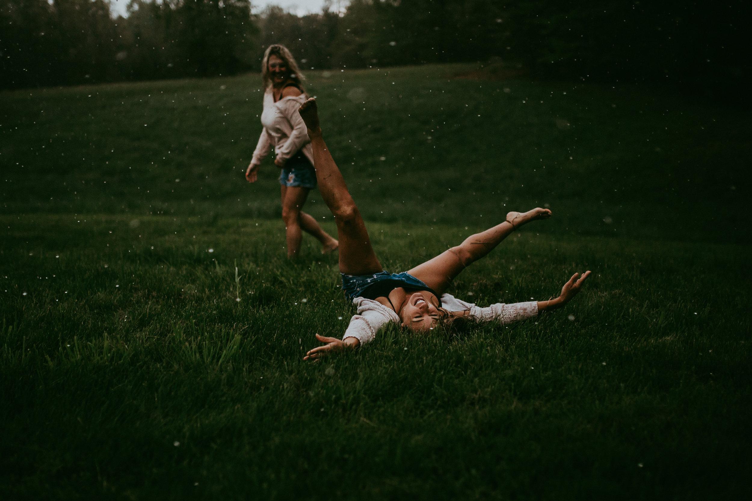 LaurenMcKeownPhotography-5870.jpg