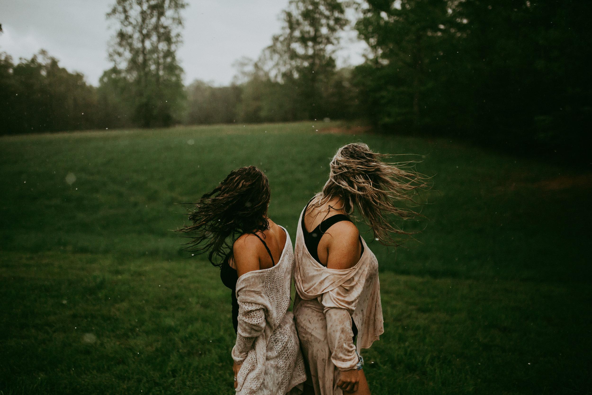 LaurenMcKeownPhotography-5920.jpg