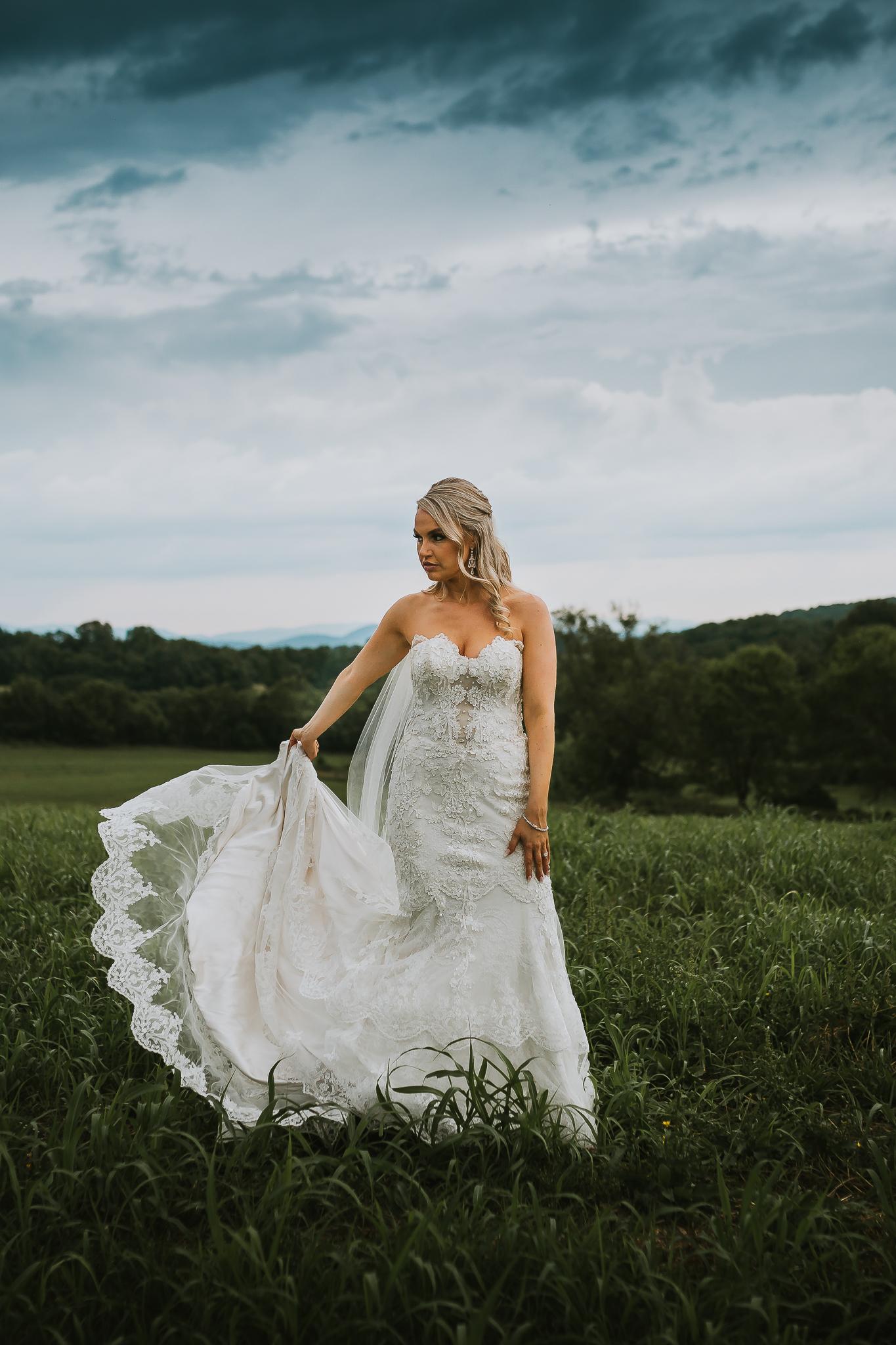 LaurenMcKeownPhotographyLLC-9589.jpg