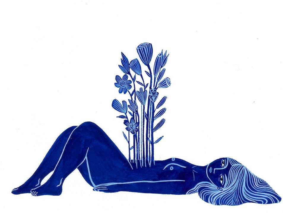 blue girl_low res.jpg