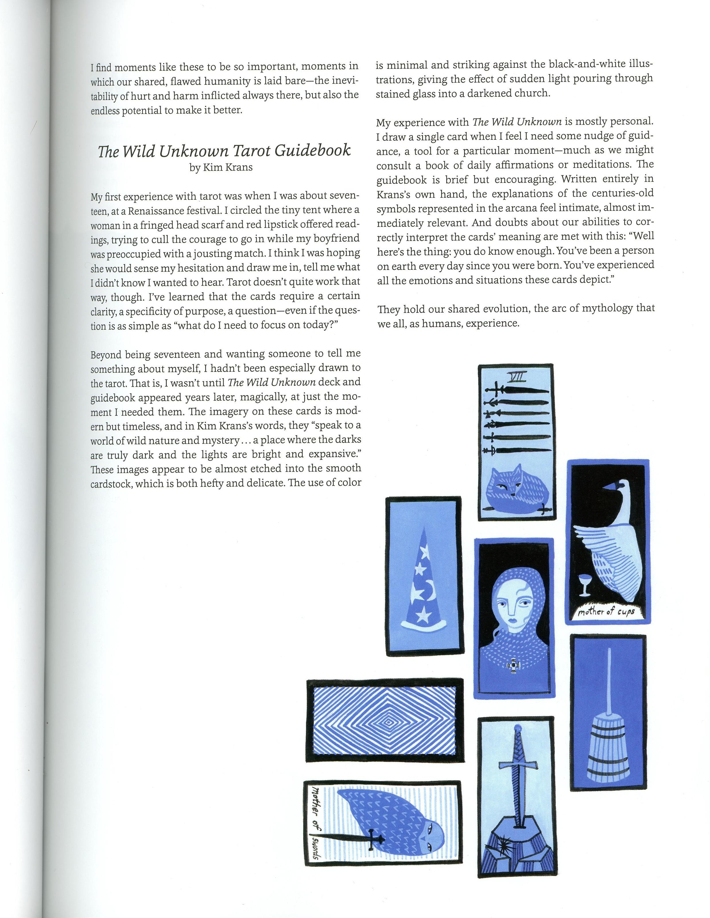 myth magazine004.jpg