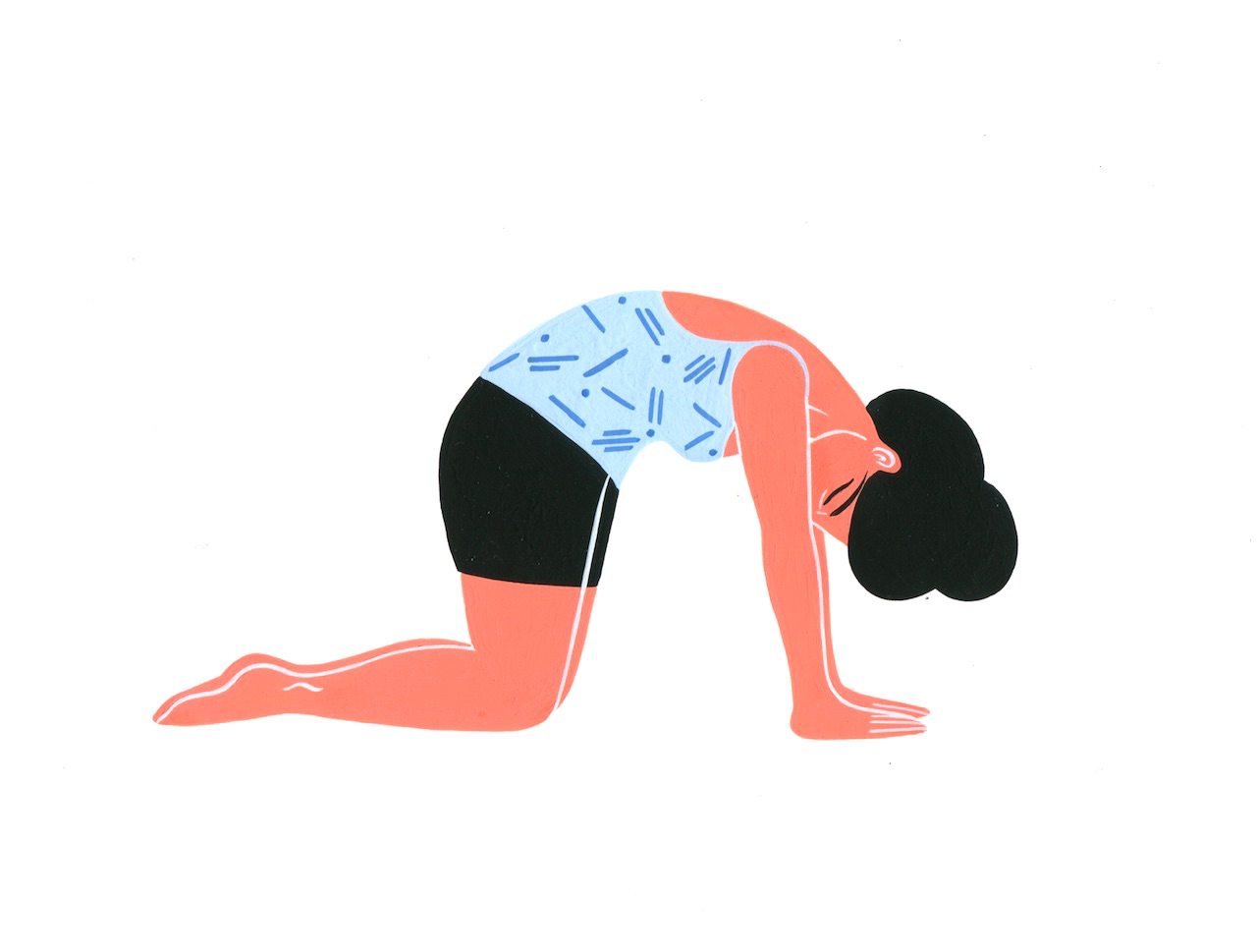 yoga_3.2 low res (1).jpg