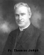 fr-judge-ordained-twenty-five-years-1924-2-239x300.jpg