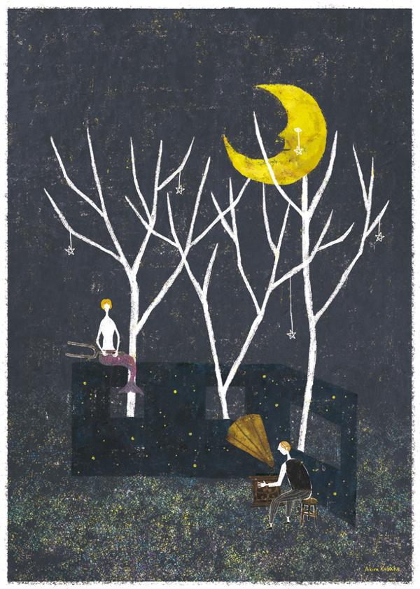 Akira-Kusaka-illustration4.jpg