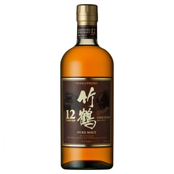 nikka-taketsuru-pure-malt-12-year-old-blended-malt-whisky-japan-10482190 copia.jpg