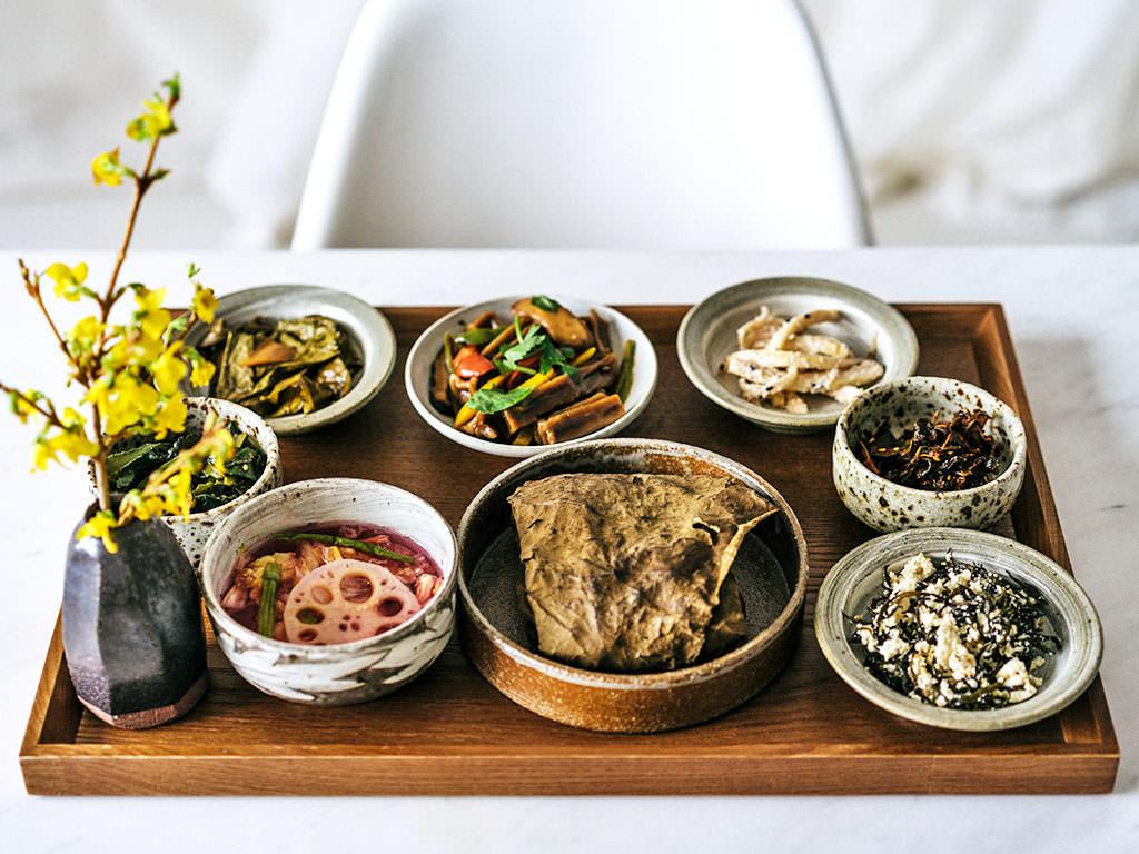 Sook-vegan-Buddhist-temple-cuisine.jpg