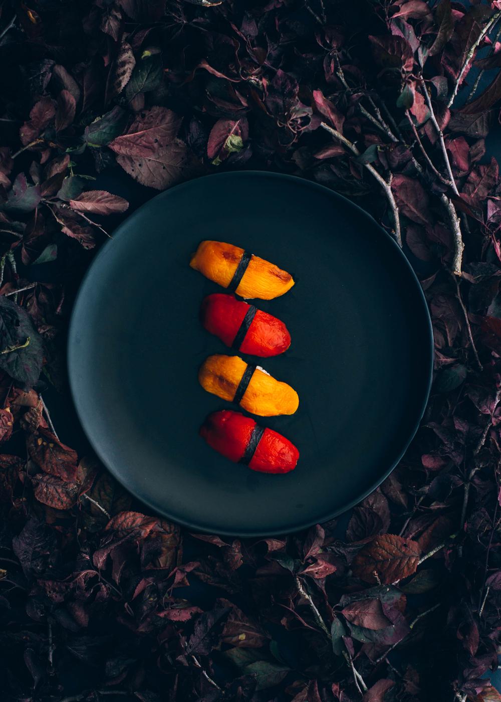 veggie-sushi-nigiri-condospalillos.jpg