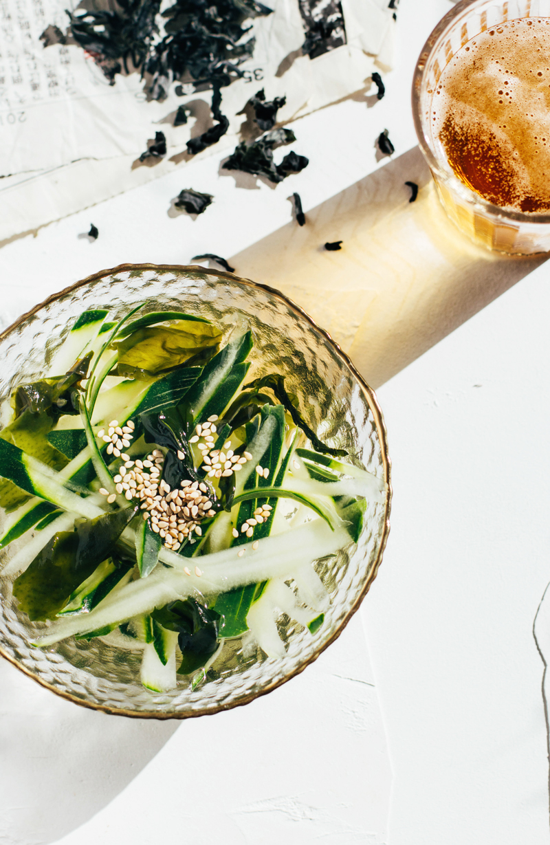 sopa-de-pepino-japonesa.jpg