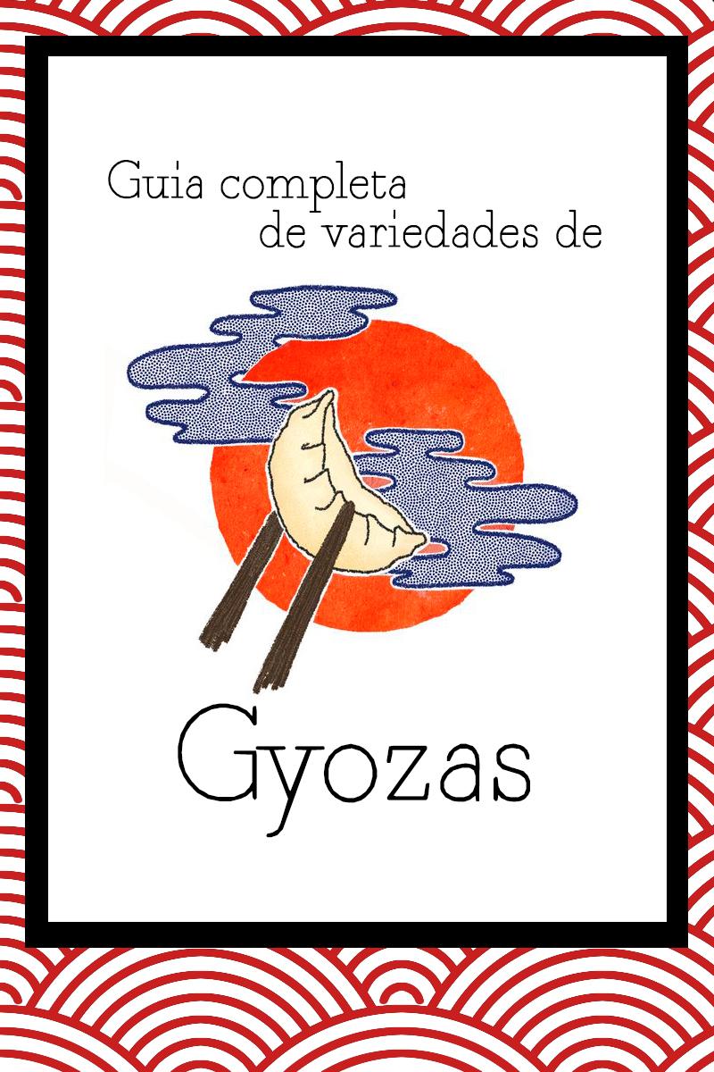guia-completa-de-variedades-de-gyoza