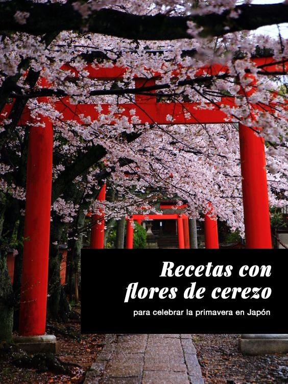 recetas+con+flores+de+cerezo.jpg