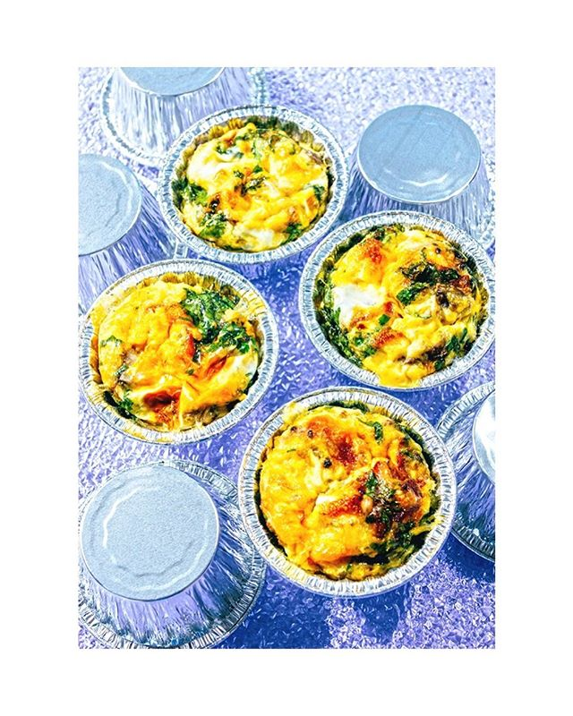 Egg muffins 🥚🥧 • • #foodphotography #foodstyling #food #foodie #foodlover #instafood #foodstagram #foodstylingprops #gatherjournal #art #creative