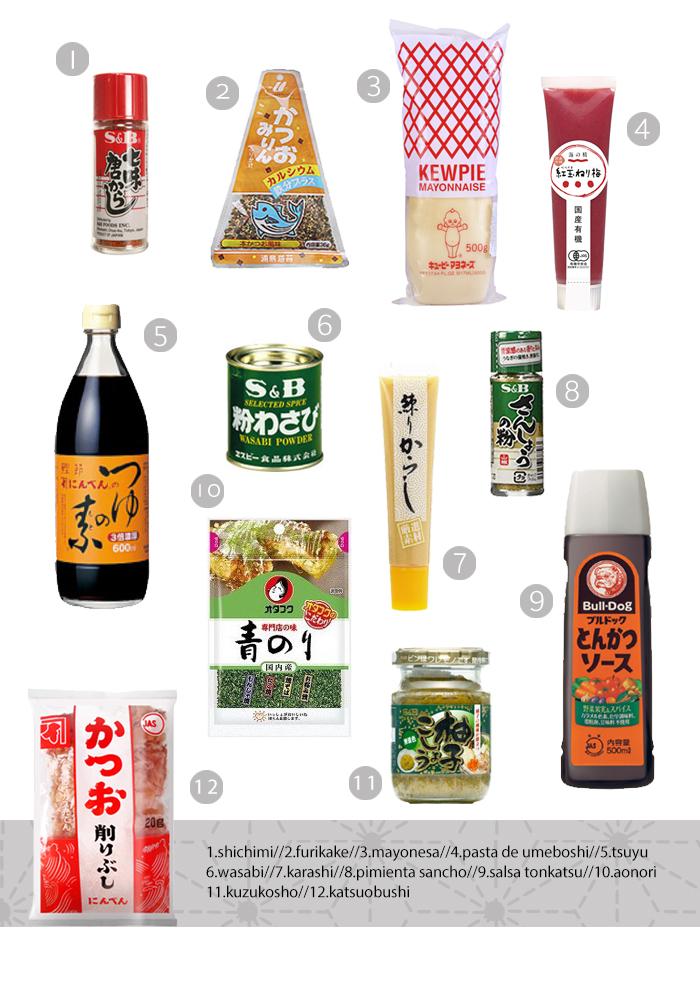aderezos y salsas japonesas.jpg