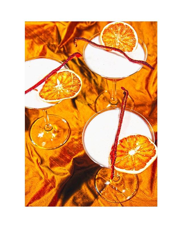 Enjoy your holidays, enjoy summer! 🍸💥🍸 @gustavojduarte • • #cocktails #luxury #orange #summer #toast #art #drink #foodphotography #stilllife #stilllifephotography #propstyling #setdesign #foodie #instagood #instafood #vintage #colorful #foodstagram #hollidays #mixologia