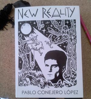 newreality-book.jpg