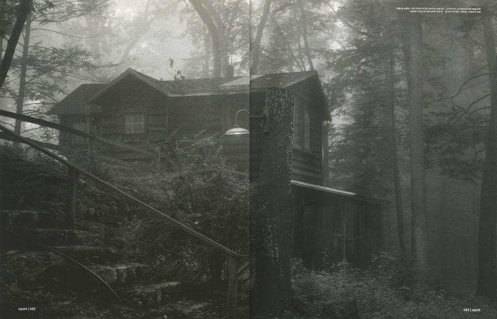 Screen+Shot+2014-09-29+at+4.49.19+AM.png
