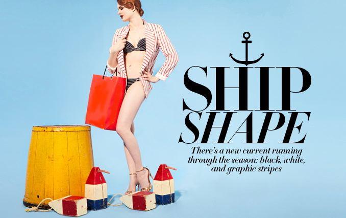 01232014_EM_MF_W_SHIP_SHAPE.jpg
