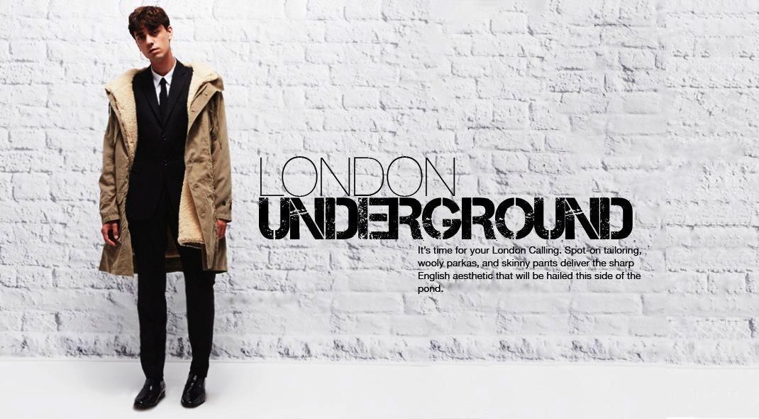091313_LONDON_UNDERGROUND_W_CAROUSEL copy.jpg