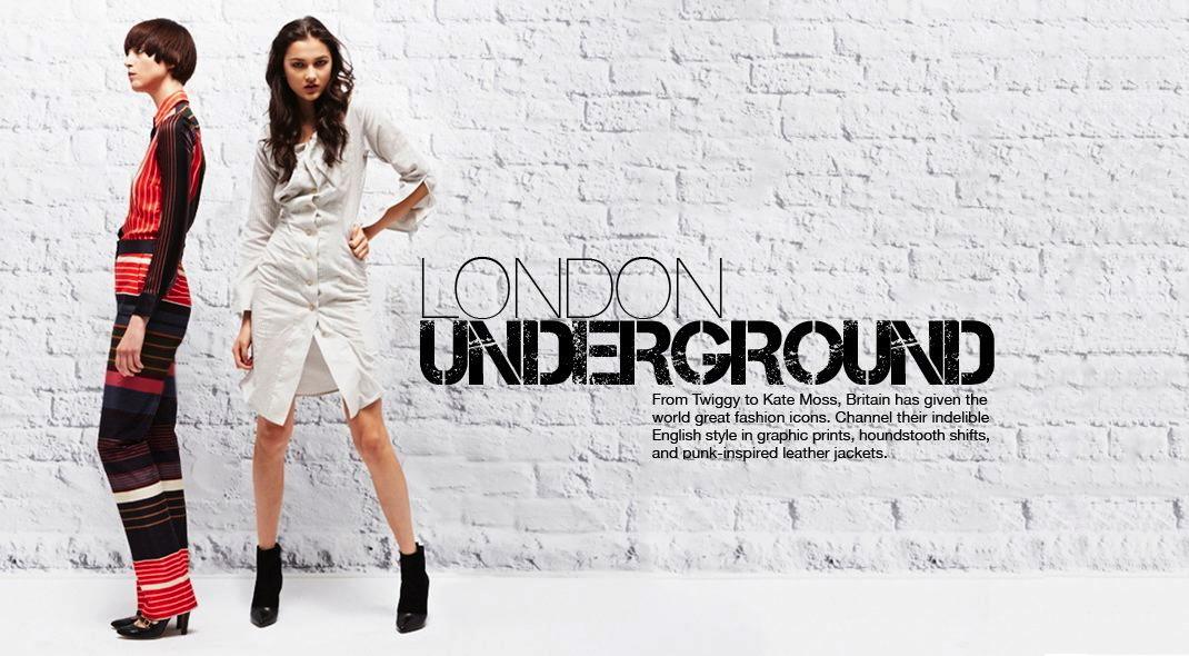 091313_LONDON_UNDERGROUND_W_CAROUSEL.jpg