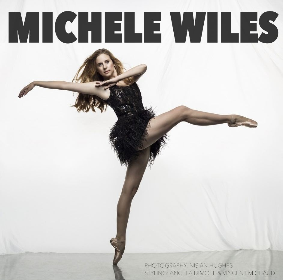 BalletNext's+Michele+Wiles+by+Nisian+Hughes copy.jpg