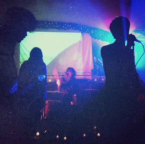 MONE+Band+Music+Brooklyn+New+York+Pschedelic+26.png