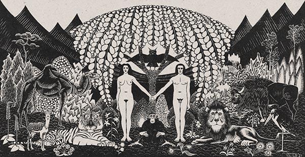 LW67-MC-Escher-Paradise-19201.jpg