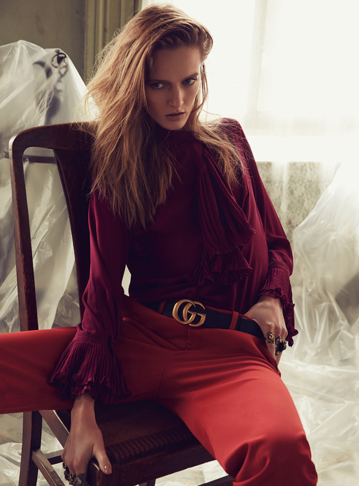daria-strokous-by-david-roemer-for-s-moda-november-2015-2.jpg