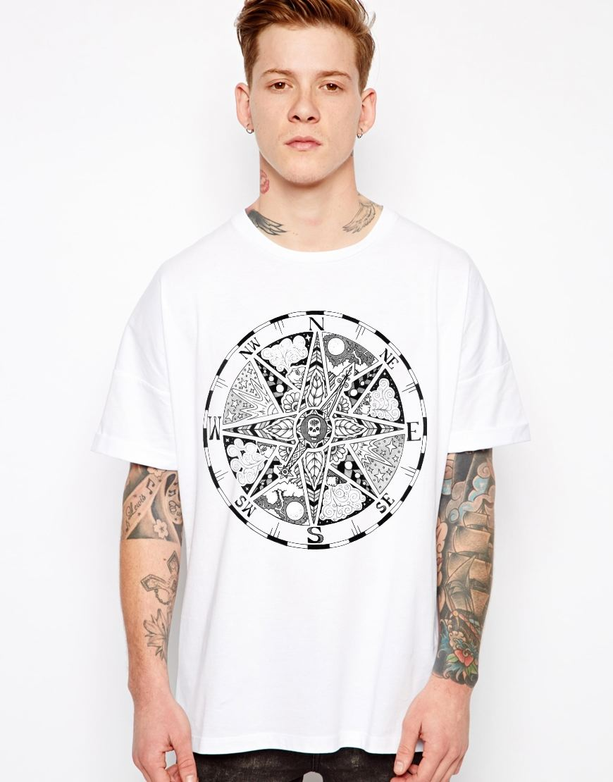 asos-white-t-shirt-with-oversized-fit-and-roll-sleeve-product-1-16767598-3-397276554-normal copy 3.jpeg
