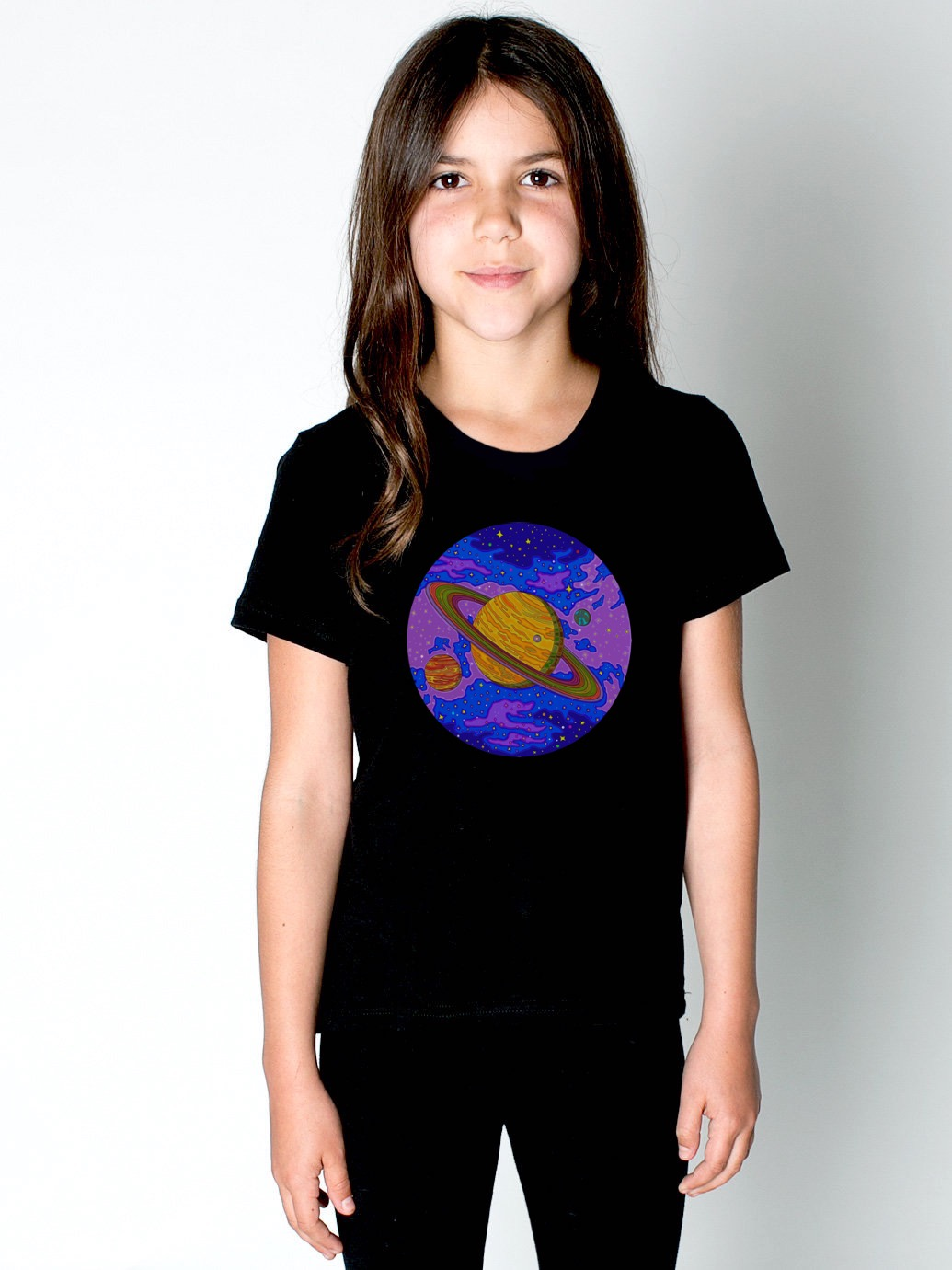 American-Apparel-Kids-Fine-Jersey-VNeck-TShirt-Female-Black copy.jpeg