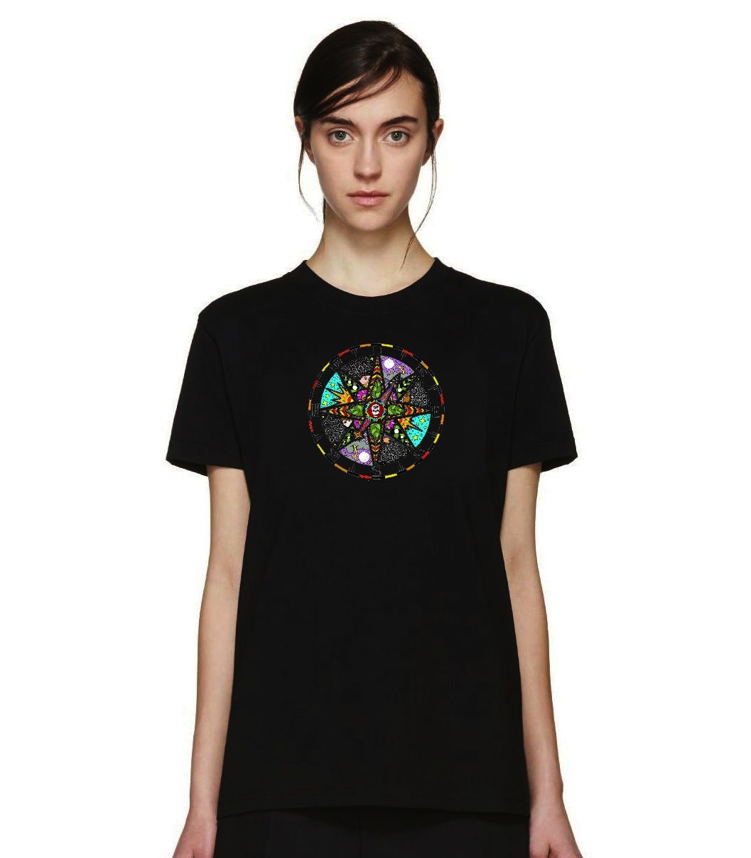 15-Off-White-Women-s-Black-Embroidered-T-Shirt-1 copy.jpg
