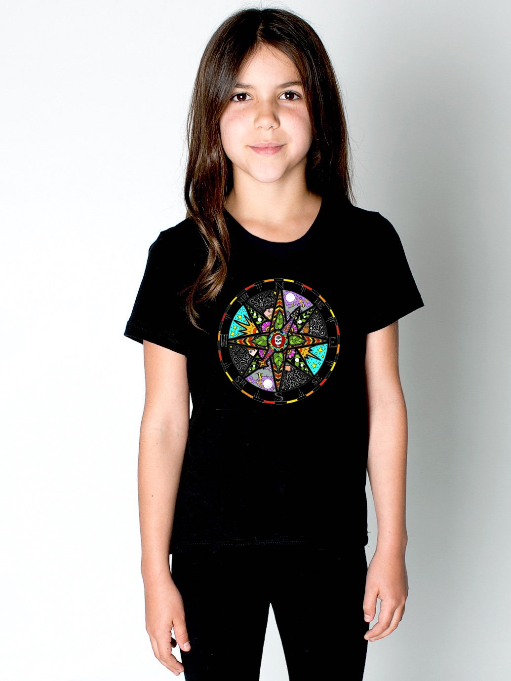 American-Apparel-Kids-Fine-Jersey-VNeck-TShirt-Female-Black copy 6.jpeg