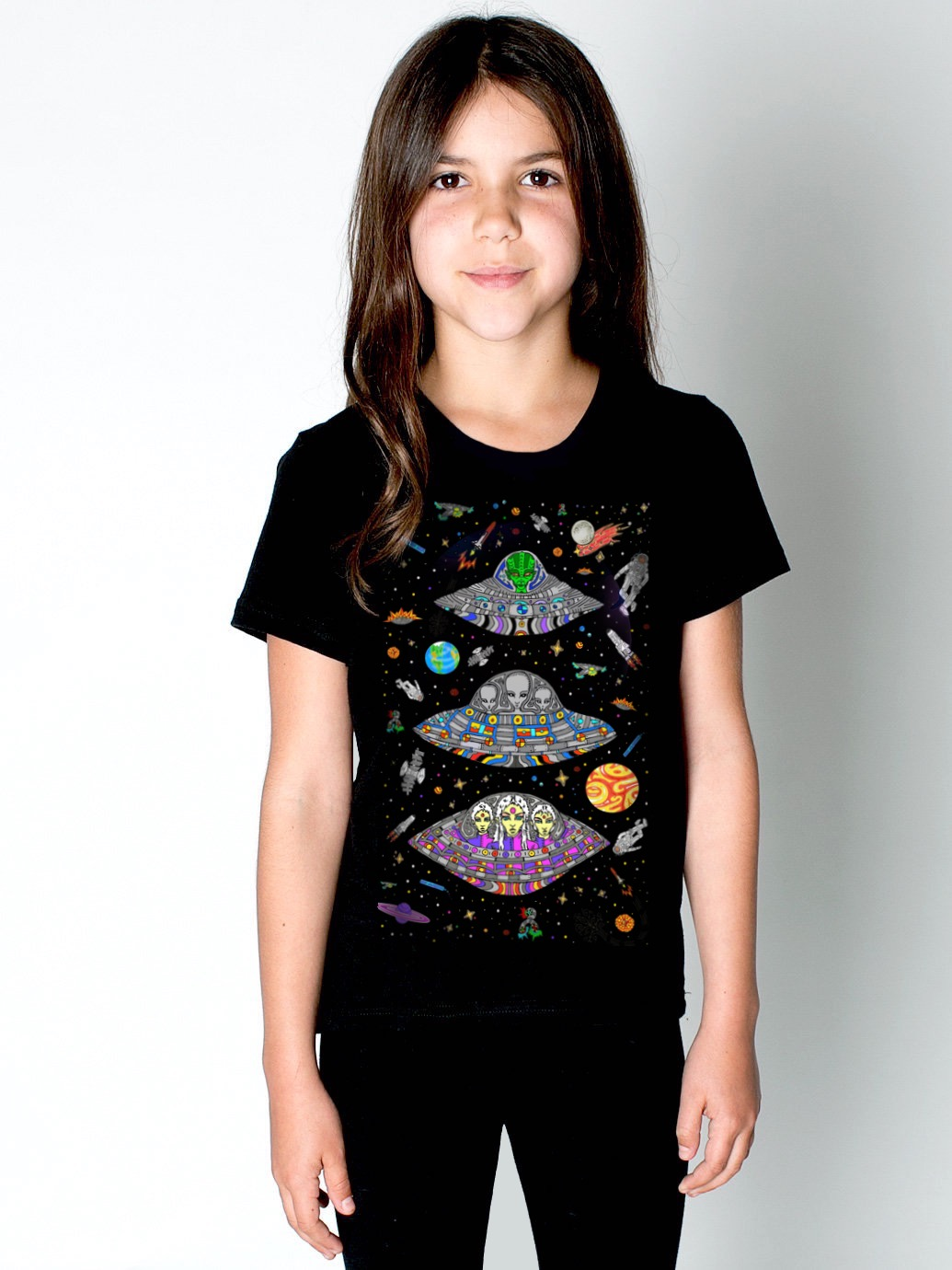 American-Apparel-Kids-Fine-Jersey-VNeck-TShirt-Female-Black copy 8.jpeg