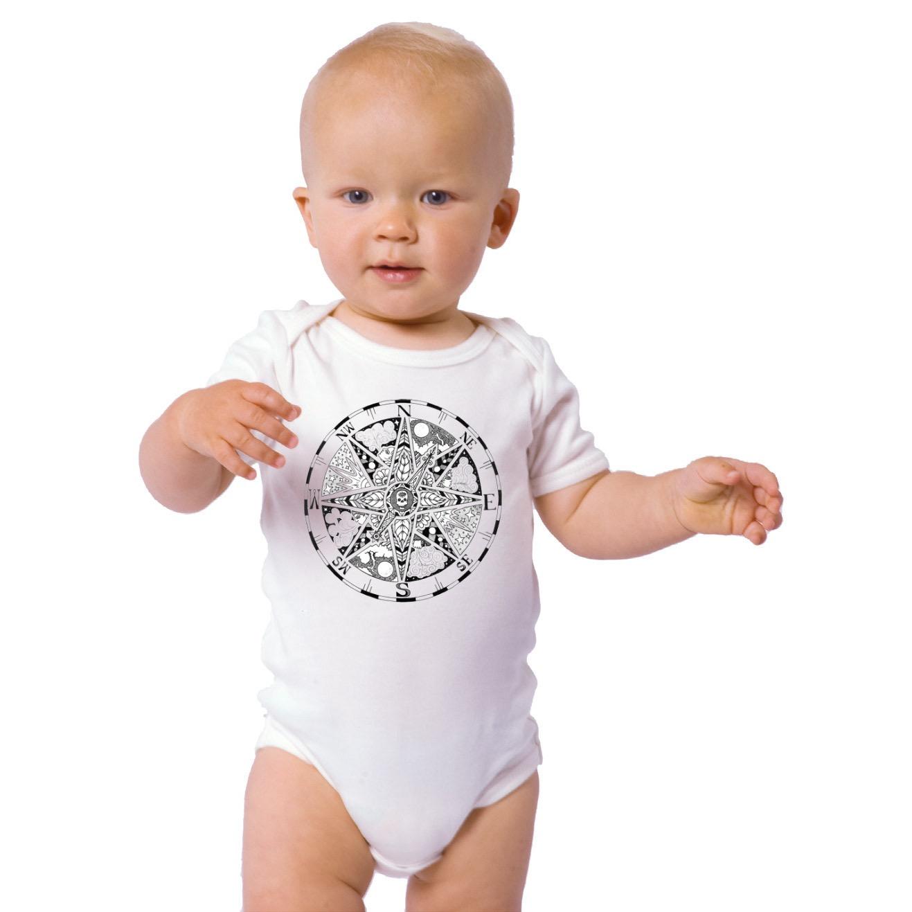 Baby-Onesie copy 11.jpg
