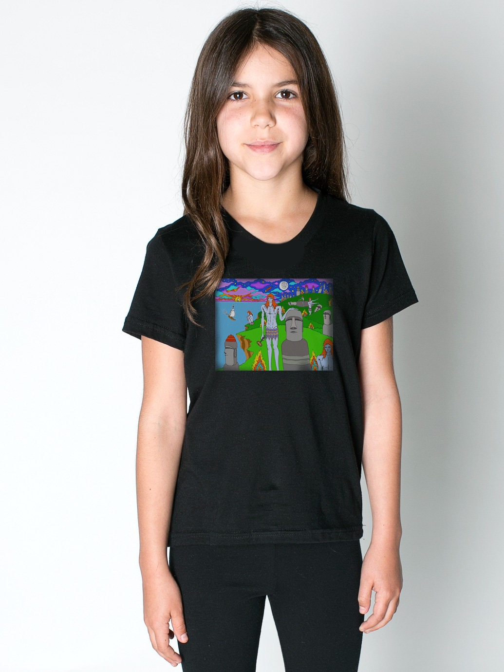 American-Apparel-Kids-Fine-Jersey-VNeck-TShirt-Female-Black copy 9.jpeg
