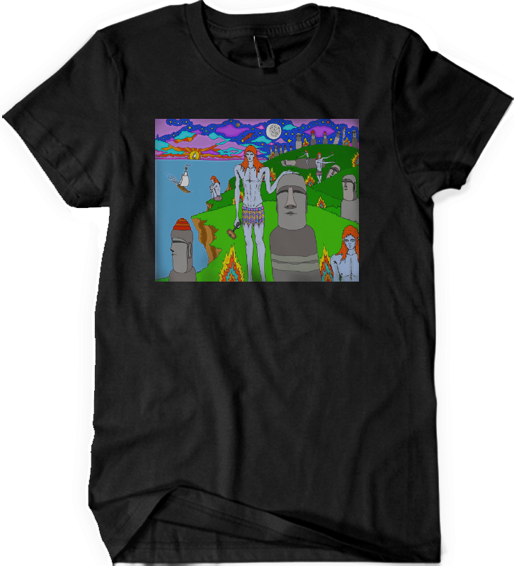 American_Apparel_2001_Shirt_Black_1 copy 40.png