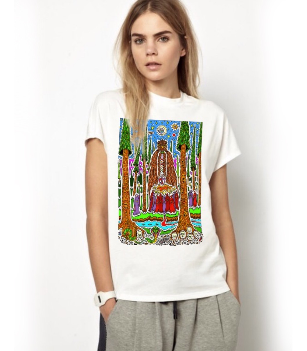15-Off-White-Women-s-Black-Embroidered-T-Shirt-1 copy 24.jpg