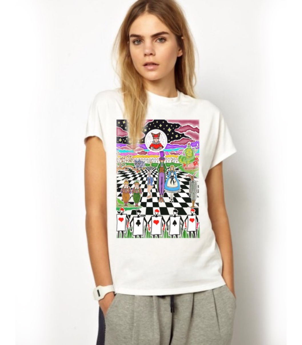 15-Off-White-Women-s-Black-Embroidered-T-Shirt-1 copy 25.jpg