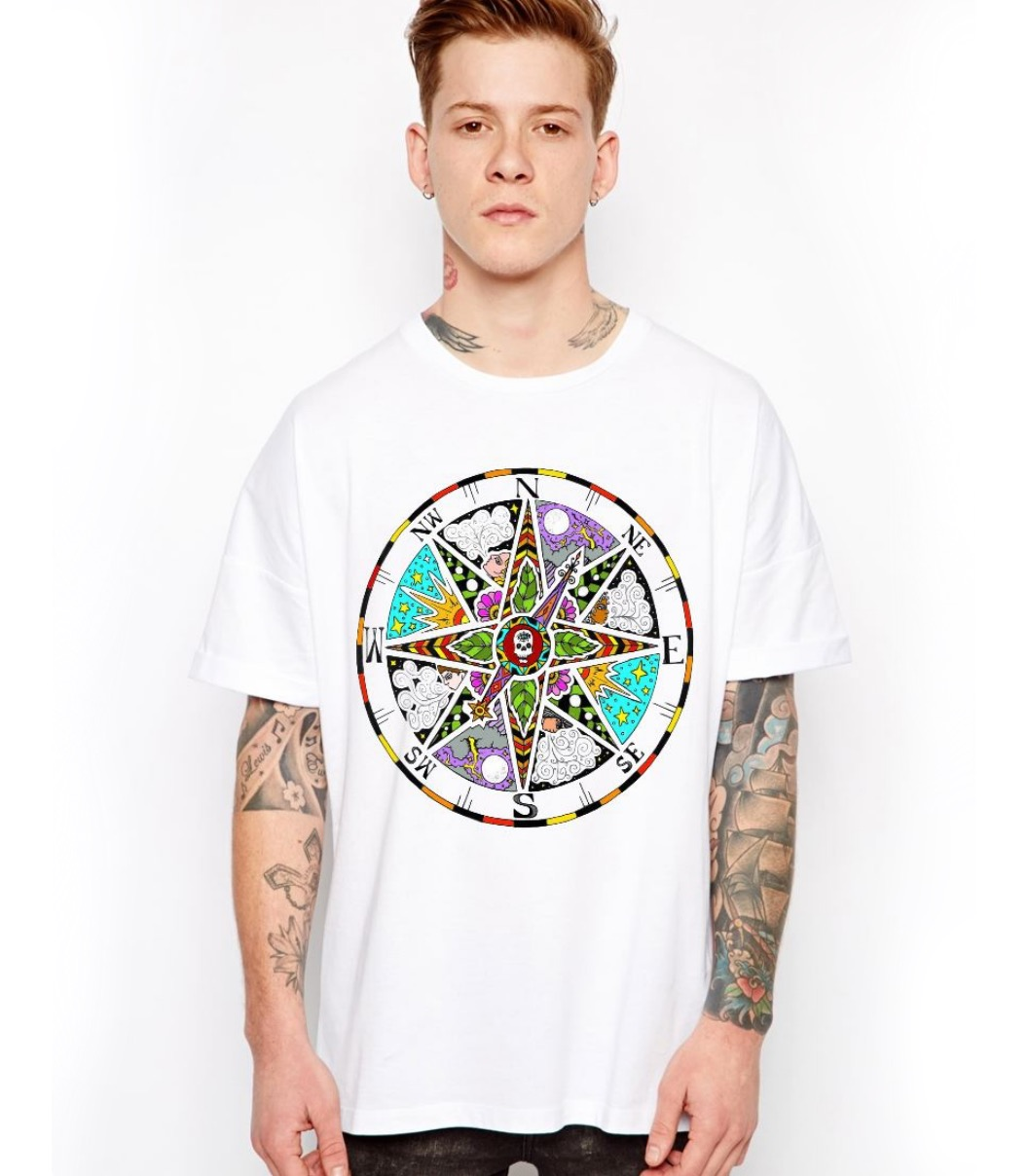 15-Off-White-Women-s-Black-Embroidered-T-Shirt-1 copy 39.jpg