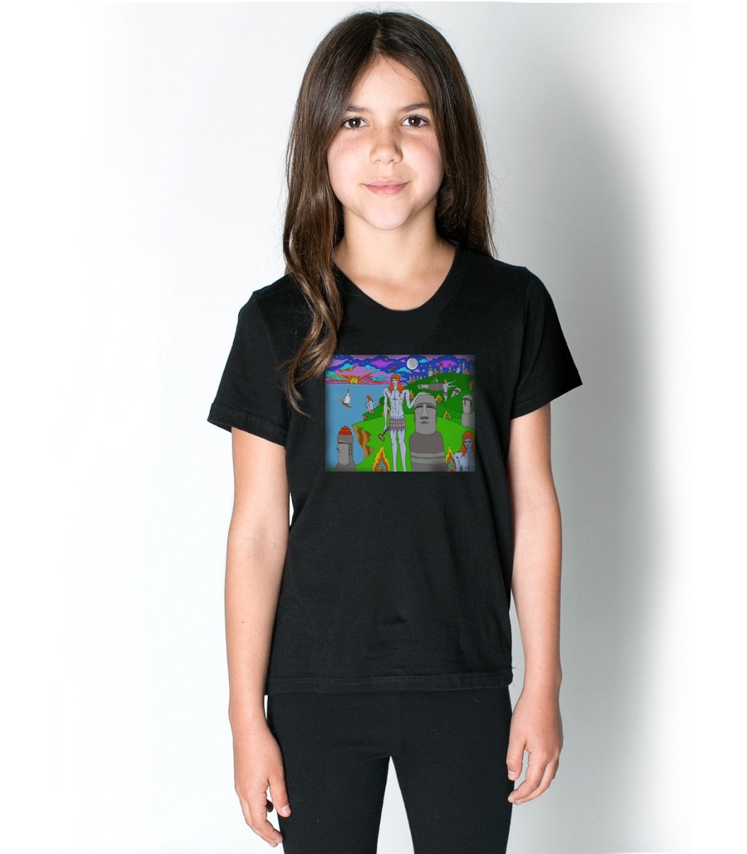 15-Off-White-Women-s-Black-Embroidered-T-Shirt-1 copy 50.jpg