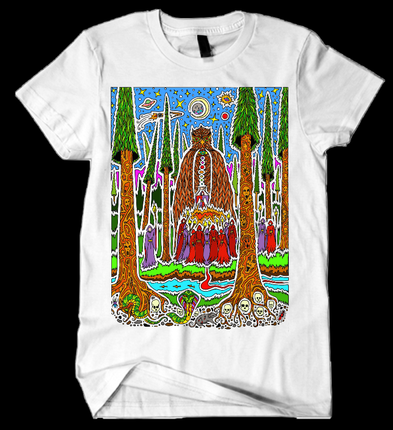 American_AA_PL401_Sublimation_Tee copy 12.png
